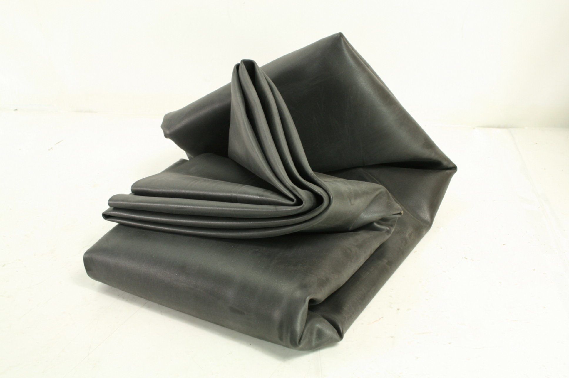 Aquascape epdm 45 mil rubber liner for pond waterfall and for Rubber pond liner