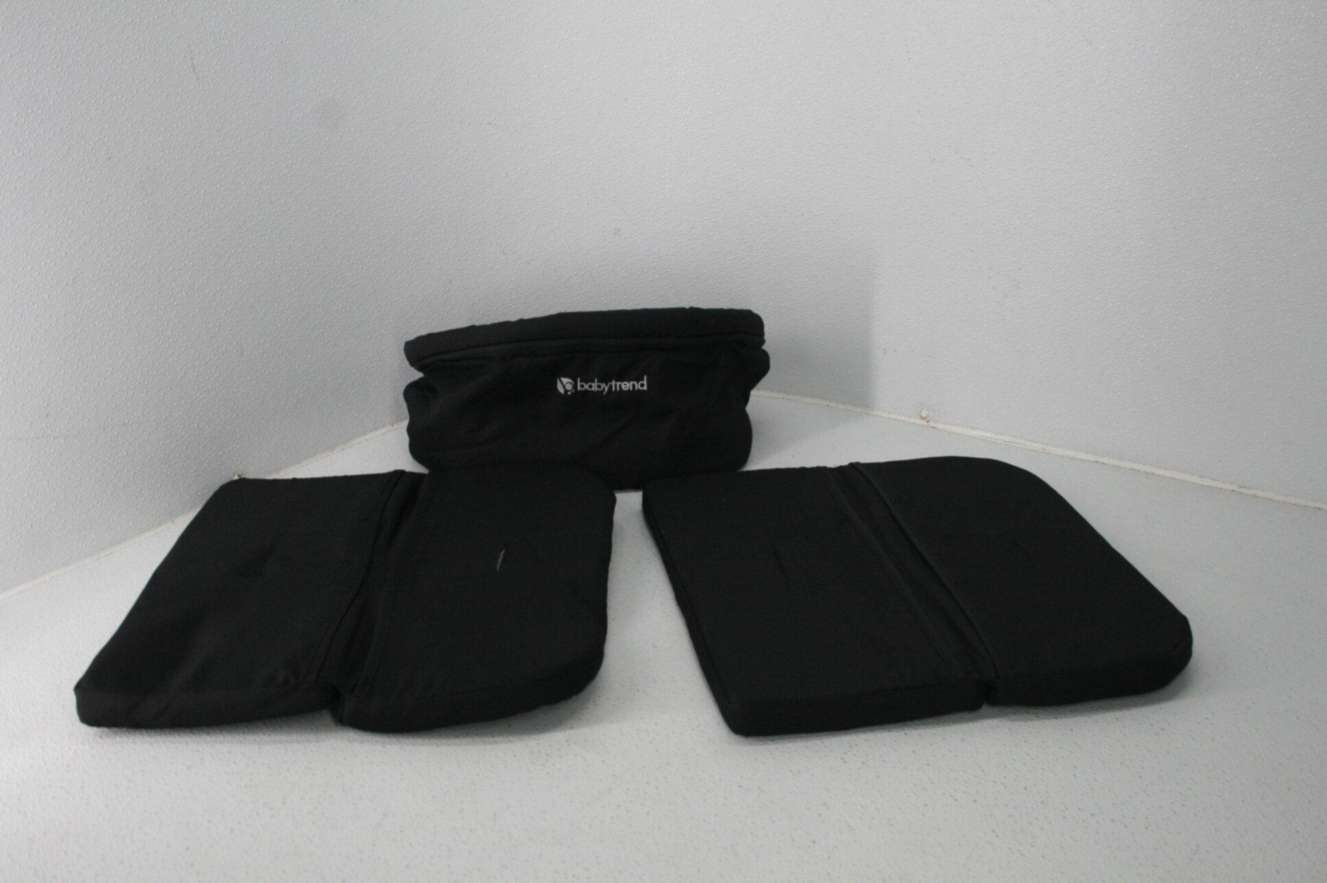 American Plumber Wlcs 1000 Under Sink Water Purifier