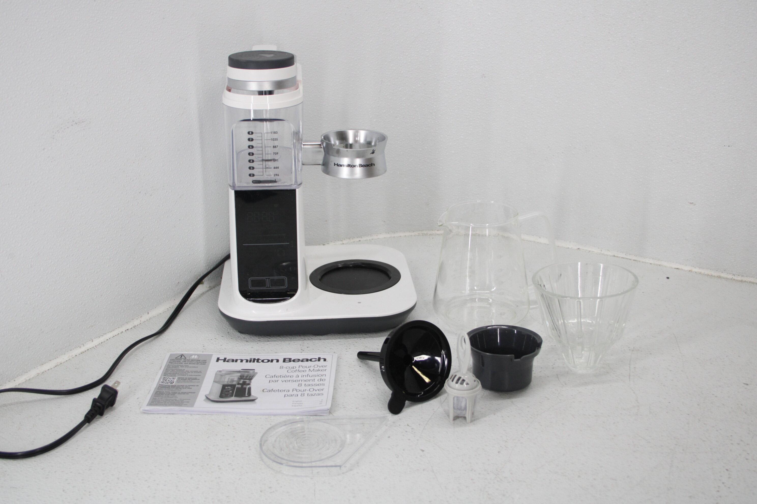 Toto Sw2043 01 C200 Washlet Electronic Bidet Toilet Seat