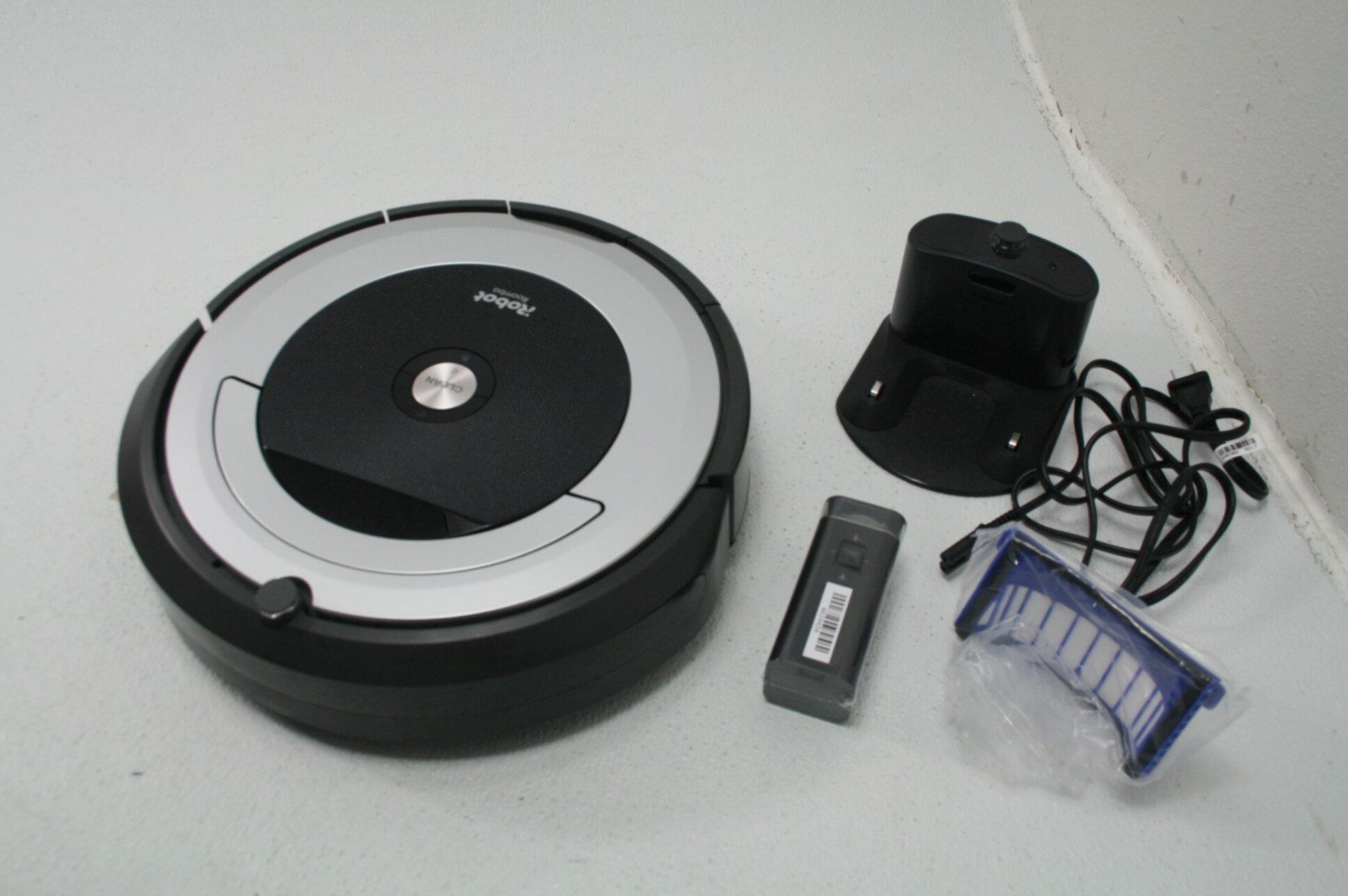 Irobot Roomba Black Carpet Carpet Vidalondon